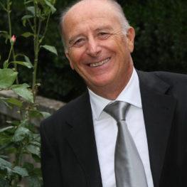 Giuseppe Pietro Agliani