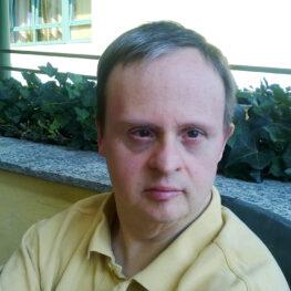 Nicolas Brancato