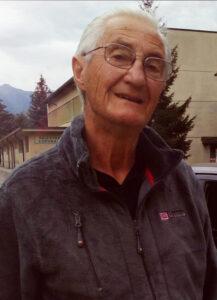 In ricordo di Luciano Deabate