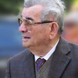 Ernesto Dinato