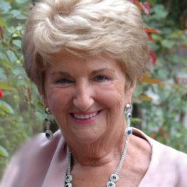 Maria Barbero nata Morino