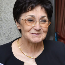 Eva Spagnuolo