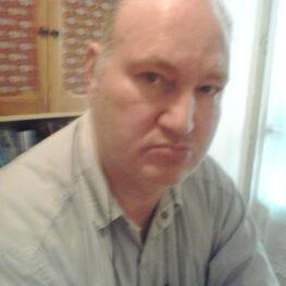Daniele Fiorio