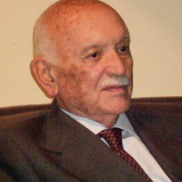 Sergio Fossati