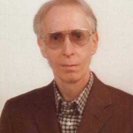 Mario Li Vigni