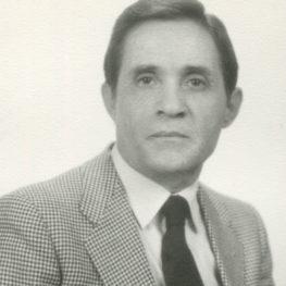 Pasquale Morabito