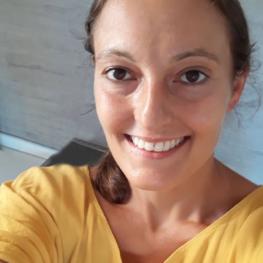 Cristina Ossola