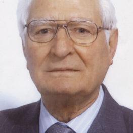 Michele Pece