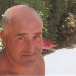 Riccardo Perrone