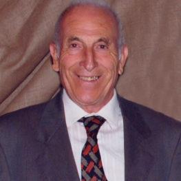 Enzo Sangermano