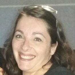 Daniela Tornincasa