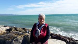 In ricordo di Giuseppina Zabert
