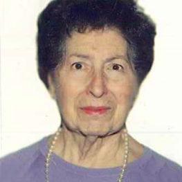 Rosita Zambruno