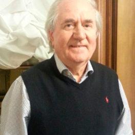 Aldo Enrico