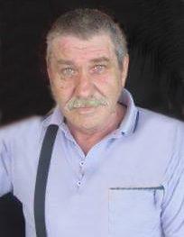 Dario Allasia