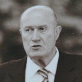 Gianfranco Arrigucci