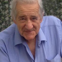 Corrado Boccaccio