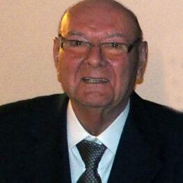 Giuseppe Borgogno