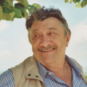 Dottor Carlo Negro