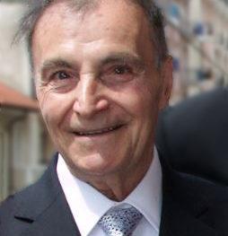 Pietro Catena