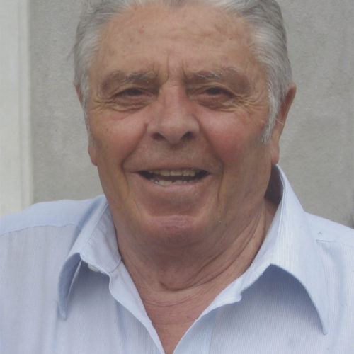 Gioachino Curto