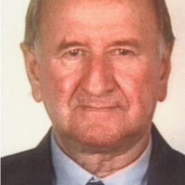 Aldo Dappiano