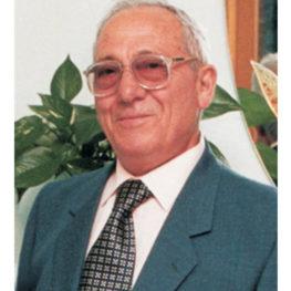 Vincenzo De Gruttola