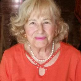 Evelina Del Monaco