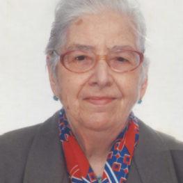Palma Anna Dell' Aquila