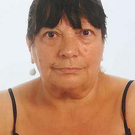 Anna Rosa Di Iasi ved. Gallo