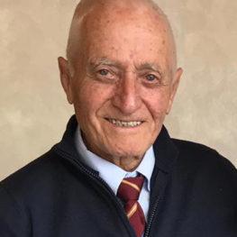 Filippo Finocchiaro
