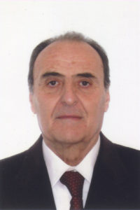 In ricordo di Antonio Francesconi