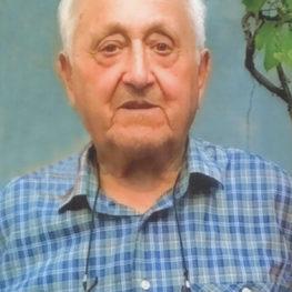 Franco Castellani