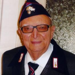 Cav.    Franco    Giovanni    Ettore