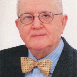 Matteo Gaffoglio