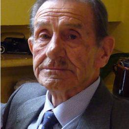 Guido Garnier