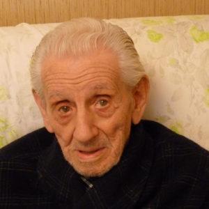 Silvio Iulita