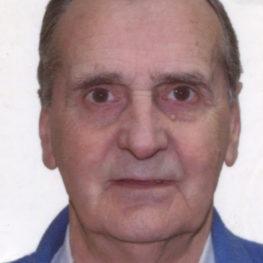 Giancarlo Lazzaro