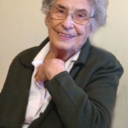 Lucia Grosso