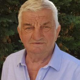 Dalberto Marescotti