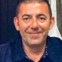Michele di Gennaro