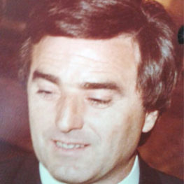 Rocco Nigro