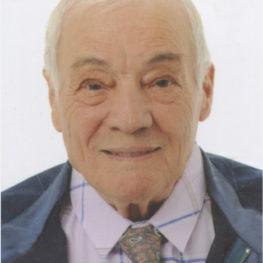 Gennaro Sciretta